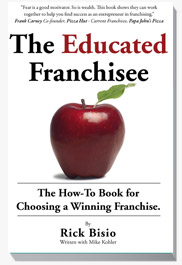 Franchise Disclosure Documents | The Educated Franchisee