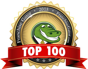 FranchiseGatorTop100