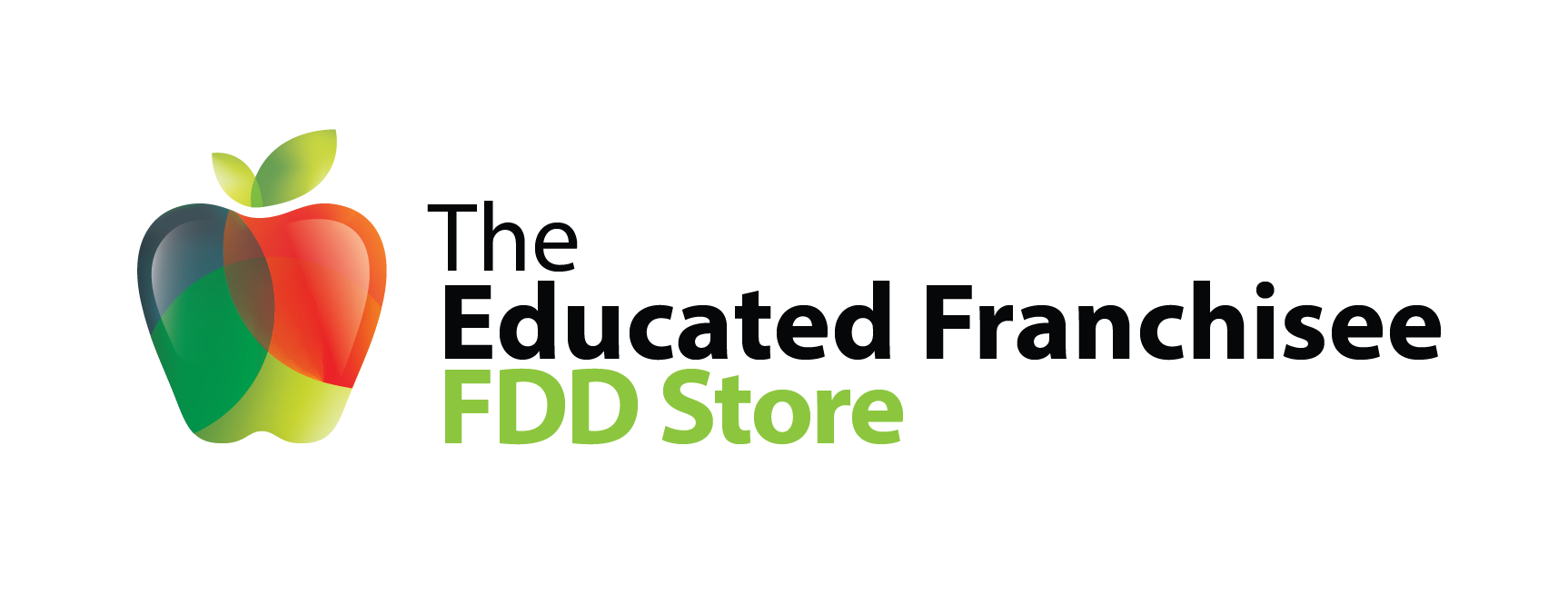 https://fddexchange.com/wp-content/uploads/2017/09/EF_FDDStore.png