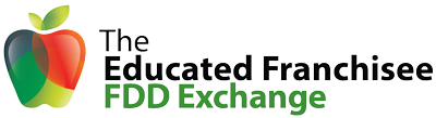 https://fddexchange.com/wp-content/uploads/2017/09/EF_FDDexchange-400.png