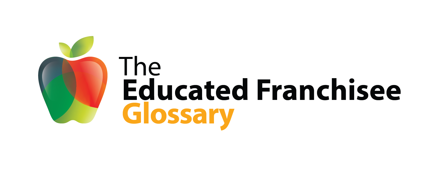https://fddexchange.com/wp-content/uploads/2017/09/EF_Glossary.png