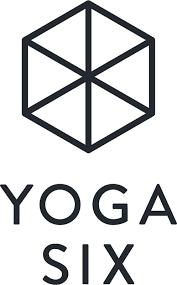 Yoga Six FDD