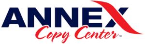 Annex Copy Center FDD