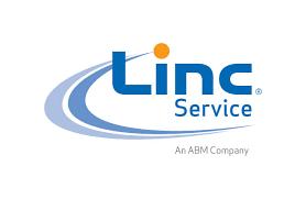 Linc Service FDD
