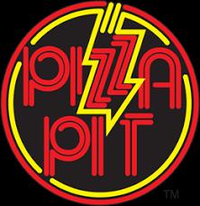 Pizza Pit FDD