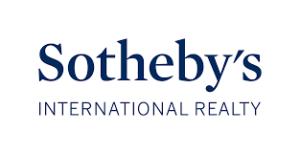 Sothebys International Realty Affiliates FDD