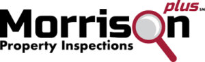 Morrison Plus Property Inspection FDD