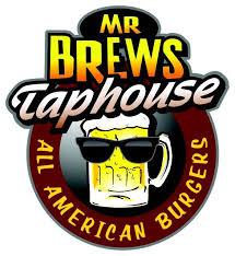 Mr Brews Taphouse FDD