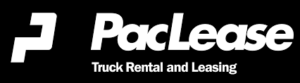 PACCAR Leasing Company FDD