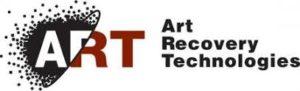 ART Art Recovery Technologies FDD