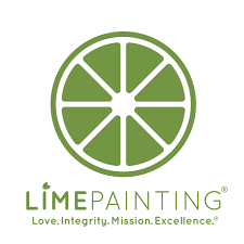 LIME Painting FDD