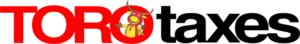 Toro Taxes FDD