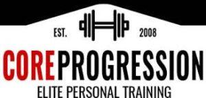 core progression FDD