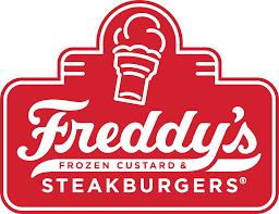Freddy's Frozen Custard & Steakburgers FDD