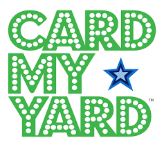 card your yard franchise