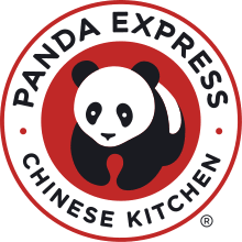 Panda Express FDD