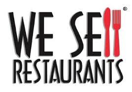 We Sell Restaurants FDD