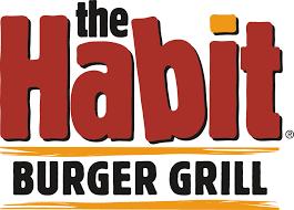 Habit Burger FDD