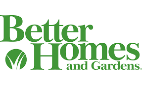 Better Homes and Gardens FDD