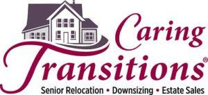 Caring Transitions FDD