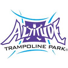Altitude Trampoline Park FDD