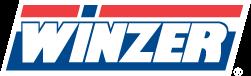winzer FDD
