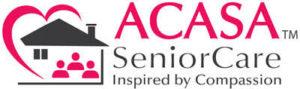 ACASA Senior Care FDD