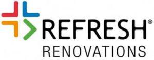 Refresh Renovations FDD
