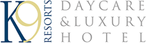 K-9 Resorts Daycare and Luxury Hotel FDD