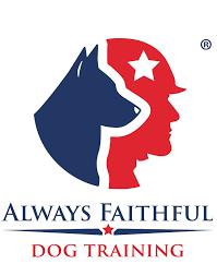Always Faithful Dog Training FDD