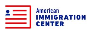 American Immigration Center FDD