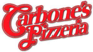 Carbones Pizzeria FDD