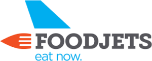 FoodJets FDD