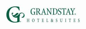 GrandStay Residential Suites FDD