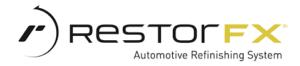 RestorFX FDD
