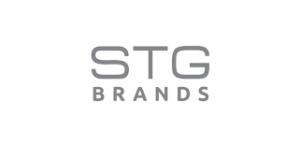 STG Brand Ambassador FDD