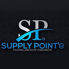 Supply Pointe FDD