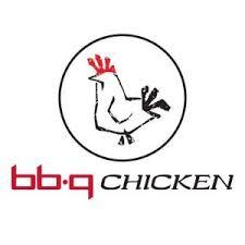 bbq Chicken FDD