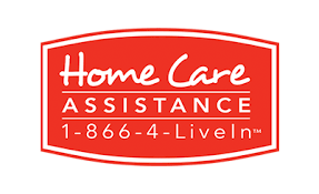 Home Care Assistance FDD