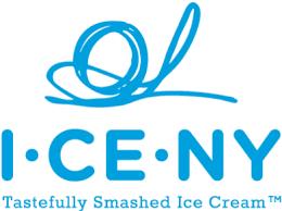 I-CE-NY FDD