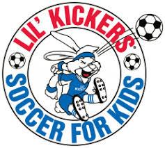 Lil Kickers FDD