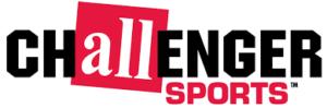 Challenger sports FDD