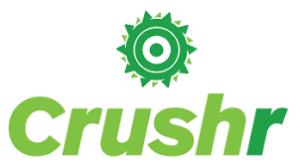 Crushr FDD
