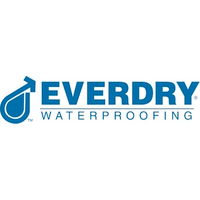 Everdry Marketing and Management FDD