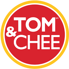 Tom and Chee FDD