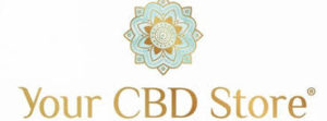 Your CBD Store FDD