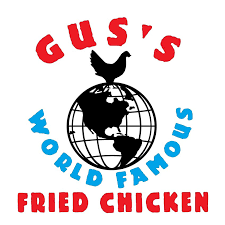 Guss Fried Chicken FDD