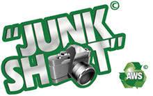Junk Shot and Doorstep Details FDD
