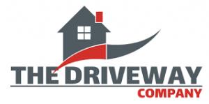 The Driveway Company FDD