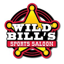 Wild Bills Sports Saloon FDD